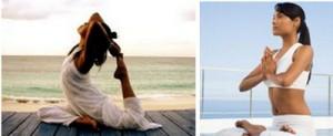 parapharmacie express stress examnes sophrologie yoga
