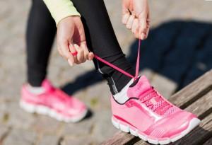 parapharmacie express stress examens sport