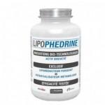 parapharmacie express objectif minceur 3c pharma lipophedrine