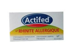 parapharmacie express allergie printemps actifed-rhinite-allergique