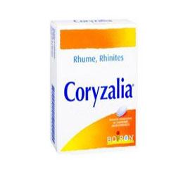 parapharmacie express allergie printemsps coryzallia boiron