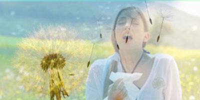 parapharmacie express allergie printemps