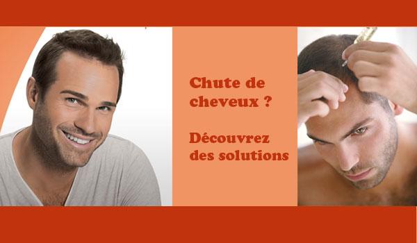 zoom sur les lotions anti chute cheveux blog officiel de parapharmacie express. Black Bedroom Furniture Sets. Home Design Ideas