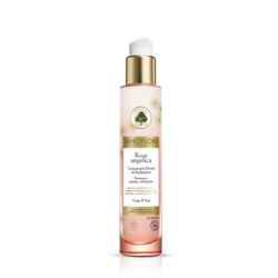 ROSA ANGELICA CONCENTRE D EVEIL RE HYDRATANT 30ML SANOFLORE