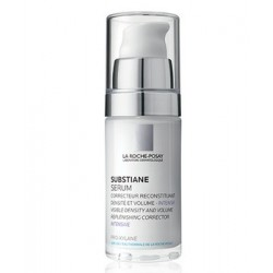SUBSTIANE SERUM ANTI AGE 30ML LA ROCHE POSAY