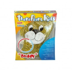 COMPRESSE KIDS HOT COLD Buddy THERA PEARL