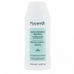 APRES SHAMPOOING REPARATEUR 200ML PLACENTOR VEGETAL