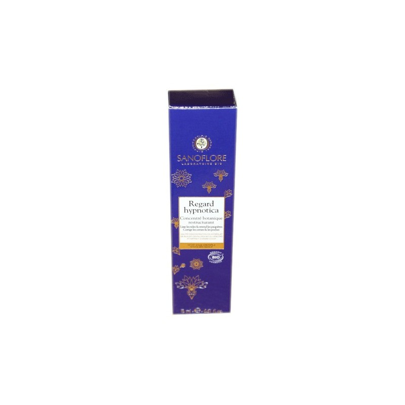 REGARD HYPNOTICA 15ML SANOFLORE