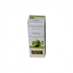 INFUSION HOUBLON BIO 1500G L HERBOTHICAIRE