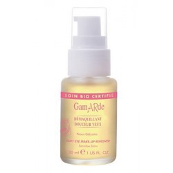 EAU DE GAMARDE SPRAY 250ML GAMARDE
