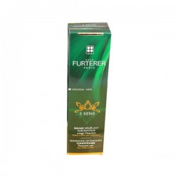 5 SENS BAUME DEMELANT SUBLIMATEUR 200ML FURTERER