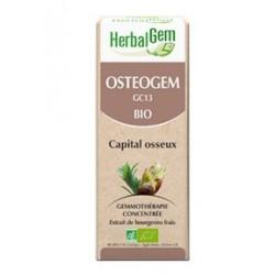 OSTEOGEM BIO 30ML HERBALGEM