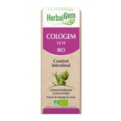 COLOGEM BIO 30ML HERBALGEM