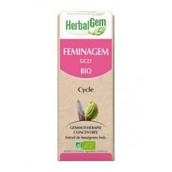 FEMINAGEM BIO 30ML HERBALGEM