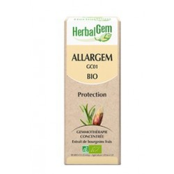 ALLARGEM BIO 30ML HERBALGEM