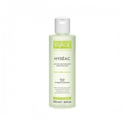 URIAGE HYSEAC LOTION NETT  250ML