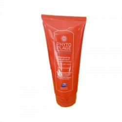 PHYTO PLAGE SHAMPOOING APRES SOLEIL REHYDRATANT 200ML PHYTO