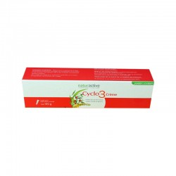 CYCLO 3 FORT JAMBES LOURDES CREME 100G PIERRE FABRE