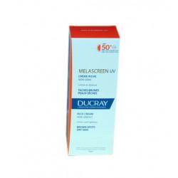 MELASCREEN UV CREME RICHE SPF50+ 40ML DUCRAY