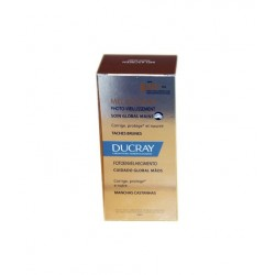 MELASCREEN MAINS PHOTOVIEILLISSEMENT SPF50+ - 50ML DUCRAY