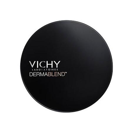 DERMABLEND FOND DE TEINT POUDRE COMPACTE 15 OPAL 9.5G VICHY