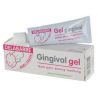 GEL GINGIVAL DELABARRE 20g