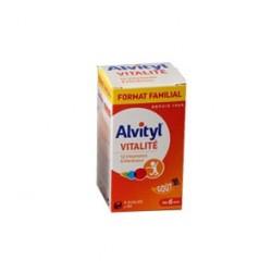 ALVITYL 90 COMPRIMES URGO