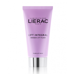 LIFT INTEGRAL MASQUE LIFT FLASH 75ML LIERAC