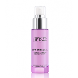 LIFT INTEGRAL SERUM LIFT SURACTIVE 30ML LIERAC