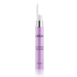 LIFT INTEGRAL SERUM LIFT REGARD YEUX PAUPIERES 15ML LIERAC