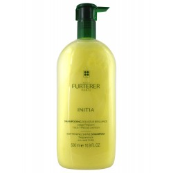 INITIA SHAMPOOING DOUCEUR BRILLANCE 500ML FURTERER