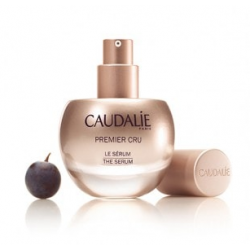 PREMIER CRU SERUM ANTI AGE GLOBAL 30 ML CAUDALIE