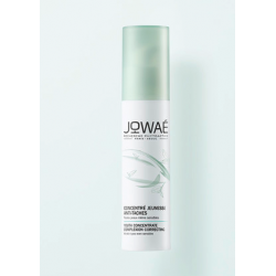 CONCENTRE JEUNESSE ANTITACHES 30ML JOWAE