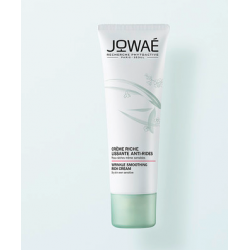 CREME RICHE LISSANTE ANTI RIDES 40ML JOWAE