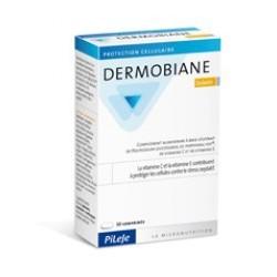 DERMOBIANE SOLAIRE 30 COMPRIMES PILEJE
