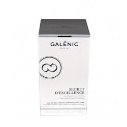 SECRET D'EXCELLENCE SERUM 30ML GALENIC
