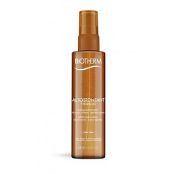 AUTOBRONZANT TONIQUE BIPHASE 200ML BIOTHERM
