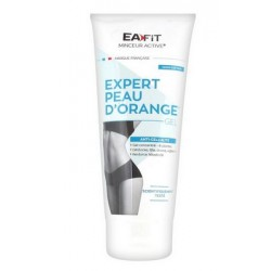 MINCEUR ACTIVE GEL EXPERT PEAU D'ORANGE® 200 ML EAFIT