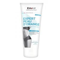MINCEUR ACTIVE GEL EXPERT PEAU D'ORANGE® 200 ML EAFIT