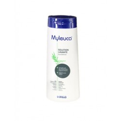 MYLEUCA SOLUTION LAVANTE 400ML IPRAD