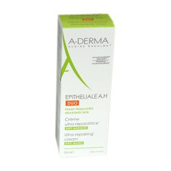 EPITHELIALE A.H DUO CREME ULTRA REPARATRICE 100ML A-DERMA