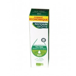 TEA TREE BIO 30ML PHYTOSUN AROMS