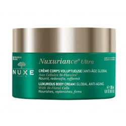 NUXURIANCE ULTRA CREME CORPS VOLUPTUEUSE ANTI-AGE 200 ML NUXE