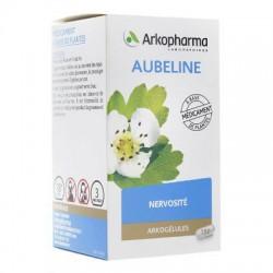 AUBELINE 150 GELULES ARKOPHARMA
