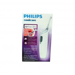 HYDROPULSEUR AIRFLOSS ULTRA SONICARE PHILIPS