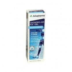 CHONDRO-AID ICE3GEL 100ML ARKOPHARMA