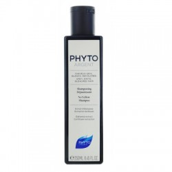 PHYTOARGENT SHAMPOOING TRAITANT APAISANT 250ML PHYTO