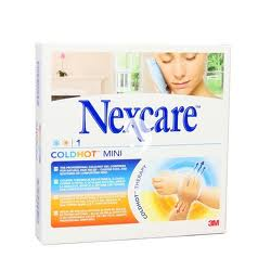 COUSSIN COLD HOT NEXCARE