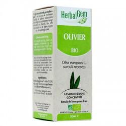 OLIVIER BIO 30ML HERBALGEM