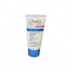 XEMOSE BAUME OLEO APAISANT ANTI GRATTAGE 50ML URIAGE